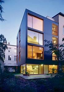 Agence Design Lyon : lyons buildings france lyon architecture e architect ~ Voncanada.com Idées de Décoration