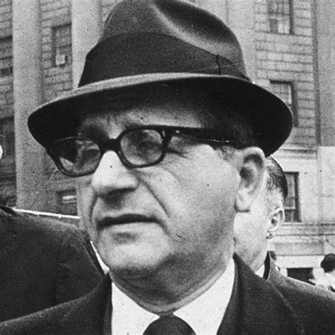 sam giancana biography biography