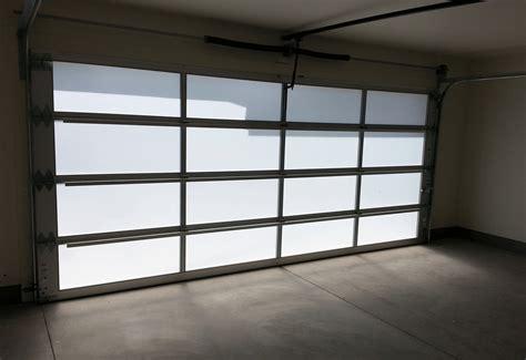 chion garage doors custom garage doors tusayan az sales install