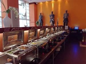 Sushi Bar Dresden : mongolian bar dresden restaurant bewertungen telefonnummer fotos tripadvisor ~ Orissabook.com Haus und Dekorationen