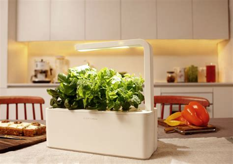 Grows Herbs And Plants With Smart Herb Garden In Your Small Apartment Carriage House Plans With Apartment Stockholm Sweden Apartments For Sale Uci On Campus Loft Cincinnati Ohio Chapel Court Detroit Mi Flamingo Benidorm Ritz Carlton Philadelphia Luxury Serviced Paris