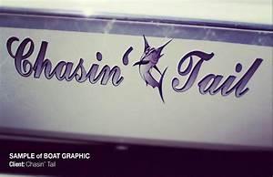 design custom boat lettering online signs n frames With boat lettering decals online