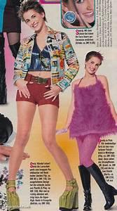 90er Outfit Herren : solange die 90er jahre noch richtig geschmacksverstaucht sind sollte man sie geniessen die ~ Frokenaadalensverden.com Haus und Dekorationen