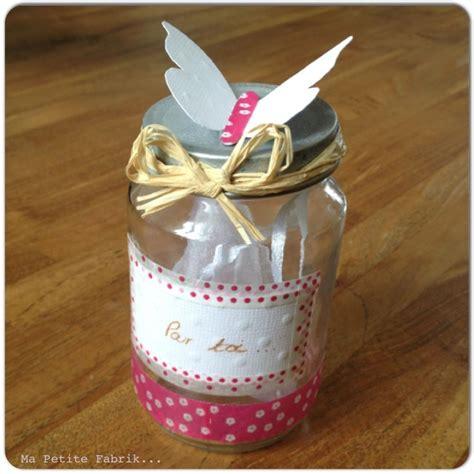 diy recycler un petit pot b 233 b 233 en quot petit pot cadeau