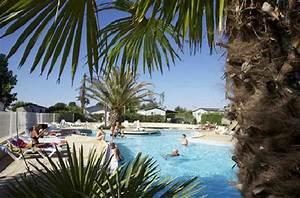 Camping Cap D Agde Avec Piscine : camping avec piscine le cap d 39 agde ~ Medecine-chirurgie-esthetiques.com Avis de Voitures