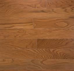 1 2 quot x 5 quot gunstock oak prefinished engineered hardwood floor