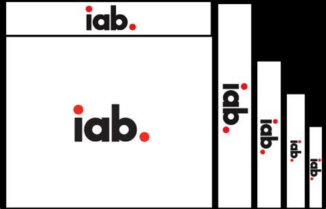 iab forward with mobile advertising creative guidelines mobile marketing ft lauderdale