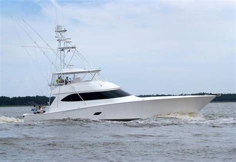 team supreme destin fl orange beach fleet billfish classic