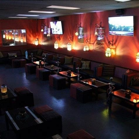Bar Cost by What Is The Average Start Up Cost For A Hookah Lounge Quora