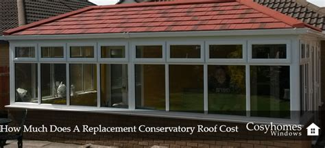 How Much Does A Replacement Conservatory Roof Cost?. Parking Stoppers For Garage. Glass Door Shower. Home Depot Frameless Shower Doors. Behr Concrete And Garage Floor Paint. Fireplace Screen With Doors. Garage Door Repair Ocala Fl. Magnetic Strip For Refrigerator Door. Garage With Guest House Plans