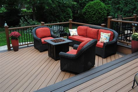 westchester patio furniture modern patio outdoor