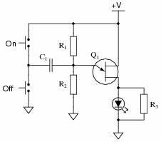 thyristors discrete semiconductor devices and circuits With opencircuitfaults