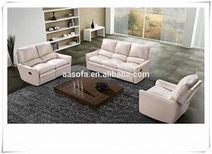 lazy boy leather recliner sofa living room furniture With lazy boy reclining sectional sofa