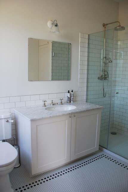 mainline kitchen sinks 24 best wainscoting bathroom reno images on 3976