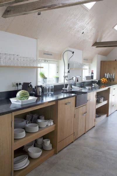 gebruikte keukens b b olthuys b b vakantiehuis vorden gelderland
