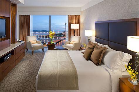 chambre deluxe chambre deluxe avec vue sur le lac hôtel mandarin