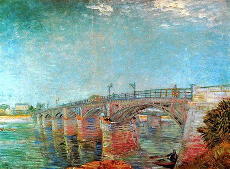 la cuisine de vincent 4 des ponts d asnières au pont de clichy bernard emile