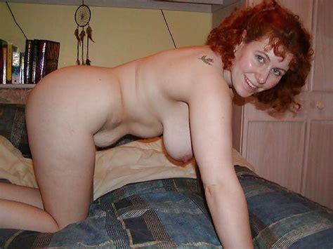 Sexy Mature Milf Ruby Pics XHamster