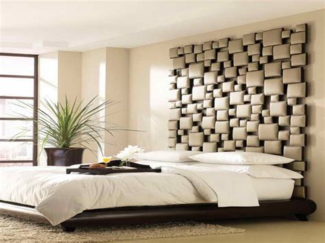 wood and fabric headboards modern headboards for king size beds fresh modern