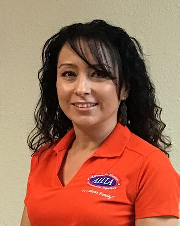 The agents provide clients with different home insurance quotations from major providers. AHIA Del Rio | Eagle Pass - Home