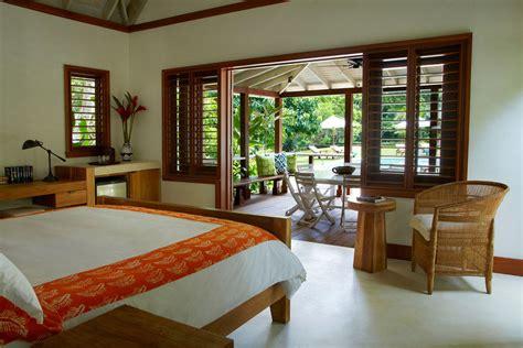 ian fleming villa  goldeneye resort  jamaica idesignarch interior design architecture interior decorating emagazine