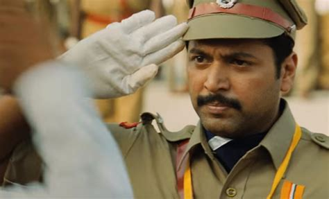 South Indian Filmfare Award Winners Name List