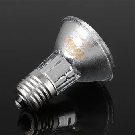 uvb light bulbs popular led uvb buy cheap led uvb lots from china led uvb