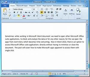 translate document in word 2010 With documents on microsoft word 2010