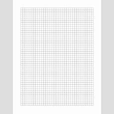 2019 Printable Graph Paper  Fillable, Printable Pdf & Forms Handypdf