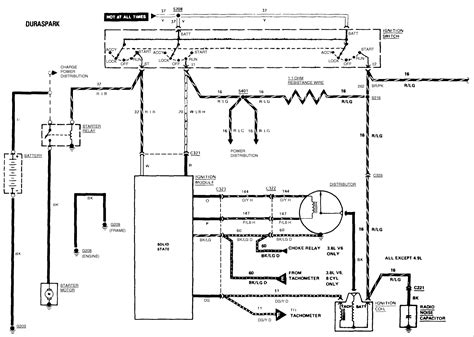 2008 Ford F550 Trailer Wiring Diagram by Ford F550 Engine Wiring Diagram Downloaddescargar