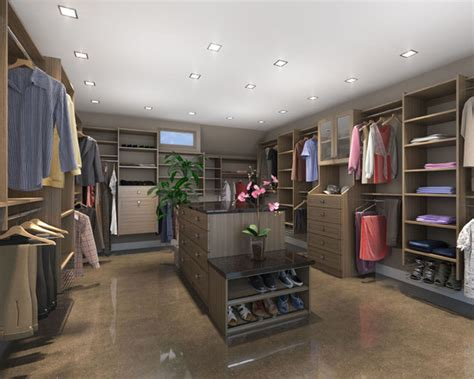 beautiful walk in closets pictures to pin on