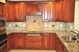 marble tile kitchen backsplash custom backsplash tile works granix marble granite inc