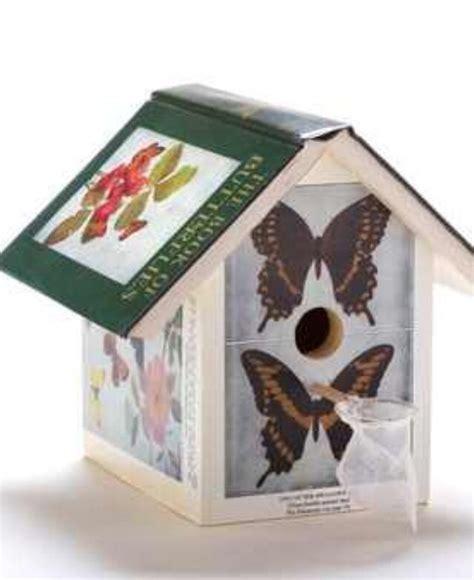 bird house birdhouse ideas birdhouse ideas