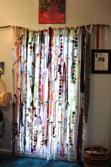 interior romantic hippie curtains  hippie room