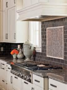 kitchen glass backsplash ideas kitchen tile kitchen backsplash designs glass tile