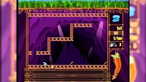game play epp  carrot mania  youtube