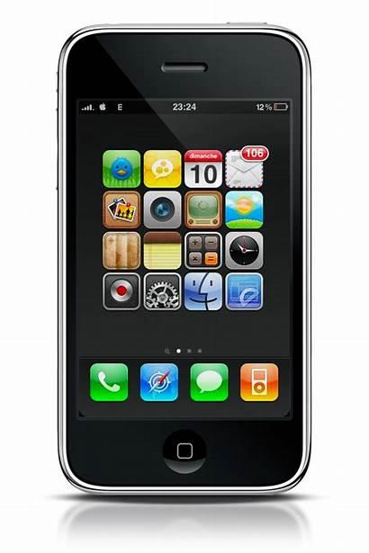 Iphone Showcase Jan 14th