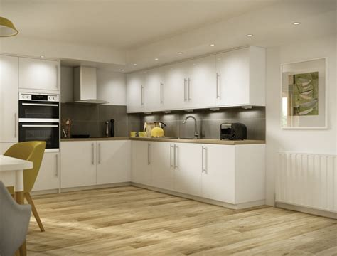 space saver plinth heater kitchen radiators smiths environmental products
