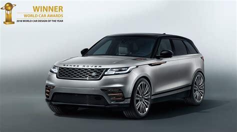 range rover velar   worlds  beautiful car