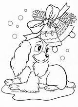 Abominable Snowman Coloring Pages Printable Getcolorings Print sketch template