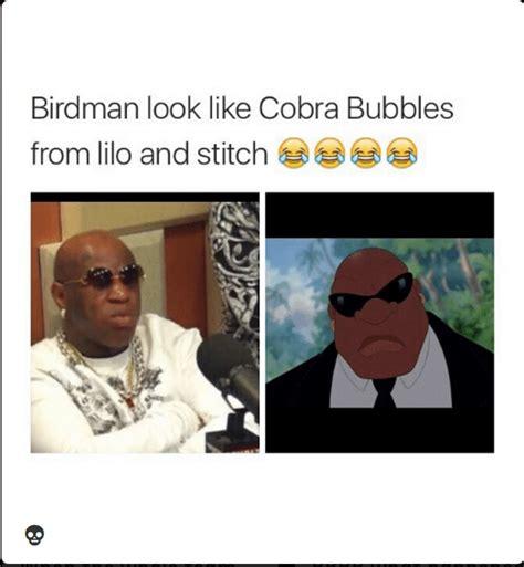 Birdman Meme - birdman meme related keywords suggestions birdman meme long tail keywords