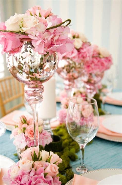 wedding table reception flowers archives weddings romantique