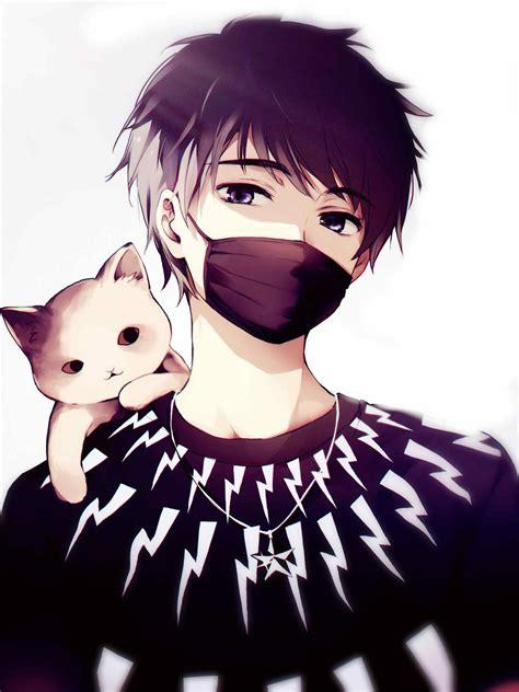 97 Top 13 Cute Anime Boys Of All Time Myanimelist Net Top 13 Cute