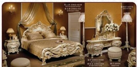 luxury bedroom furniture sets things to look at in luxury bedroom sets home and decoration