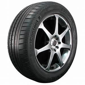 Conti Sport Contact 2 : continental contisportcontact 2 tires sullivan tire ~ Kayakingforconservation.com Haus und Dekorationen