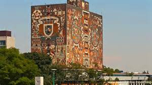 mural unam siqueiros blog de viajes colombia travel blog by see colombia travel