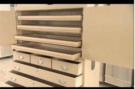 logiciel de conception de cuisine professionnel fabrication de meubles japonais meuble designer
