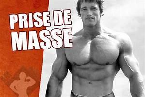 Comment Avoir Des Muscles A 14 Ans