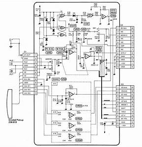 Honda Insight Fuse Box Electrical Wiring Diagrams  U2022 Wiring