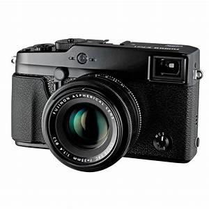 Fujifilm X Pro 1 : buy fujifilm x pro 1 16mp digital camera fujifilm x pro ~ Watch28wear.com Haus und Dekorationen